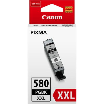 Canon 1970C004 inktcartridges