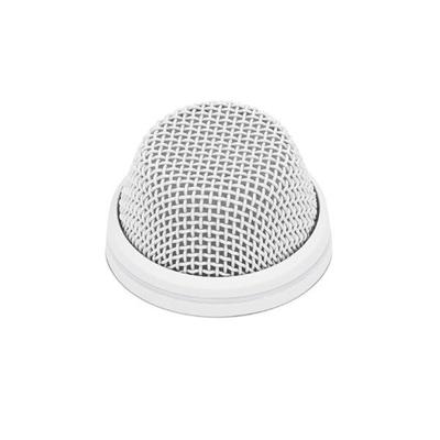 Sennheiser MEB 104 W Microfoon - Wit