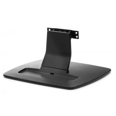 HP ProDisplay Companion Stand montagekit