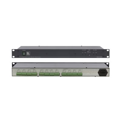 Kramer Electronics Kramer VM-1610 Distr. Versterker Audio versterker - Grijs
