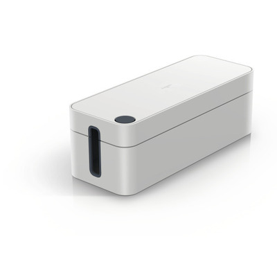 Durable Cavoline Box L - Grijs