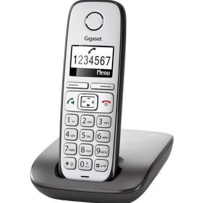 Gigaset S30852-H2351-R102 dect telefoon