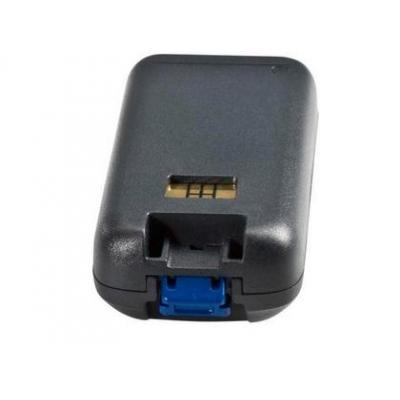 Honeywell 318-034-023 batterij