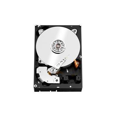 Western Digital WD8001FFWX interne harde schijf