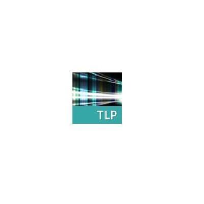 Adobe 65192780AF01A24 software licentie