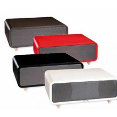 Ultron 114602 Speaker