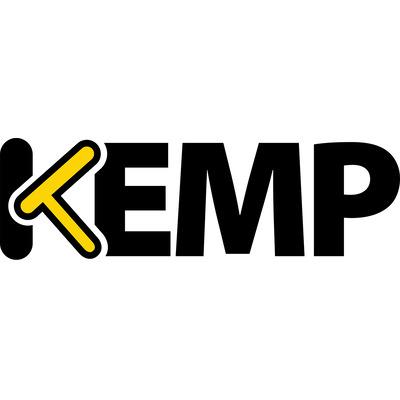KEMP Technologies 1Y Standard Subscription f/ LoadMaster LoadMaster LM-X15 Garantie