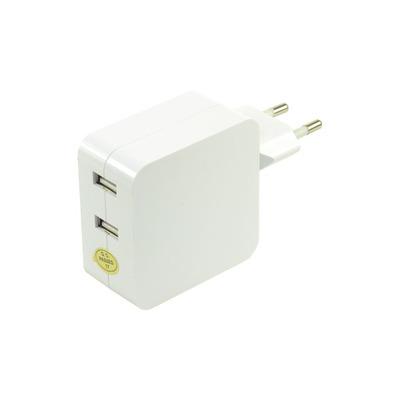 2-Power UMC0004A Oplader