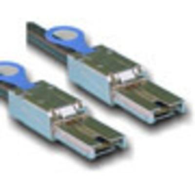 Microconnect SFF8088/SFF8088-200 ATA kabel