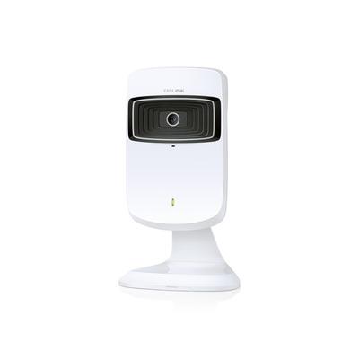 TP-LINK NC200 Beveiligingscamera - Wit