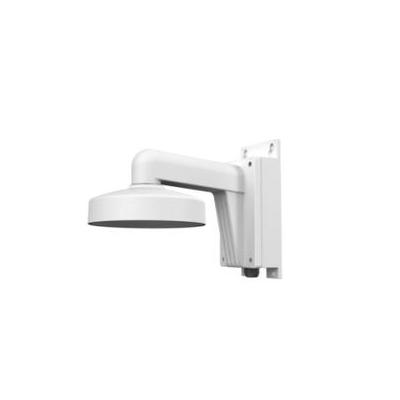 Eet nordic beveiligingscamera bevestiging & behuizing: MicroView Wall Mount, With Junction Box