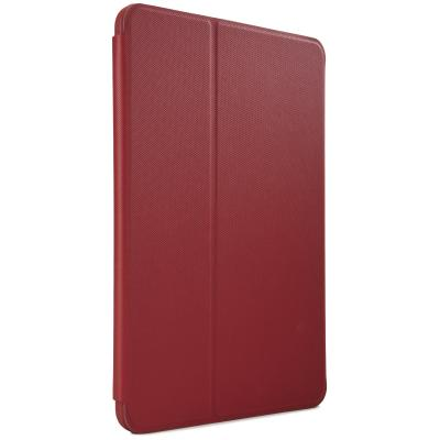 Case logic tablet case: SnapView 2.0 - Rood