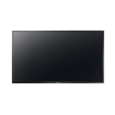 AG Neovo Neovo PM-48 monitor Monitoren