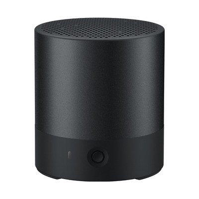 Huawei CM510 Draagbare luidspreker