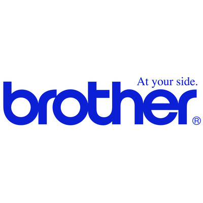 Brother BT100 Printing equipment spare part