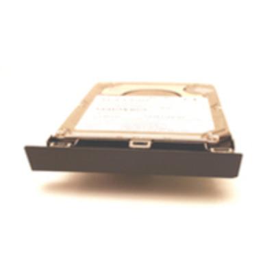CoreParts KIT843 notebook accessoires