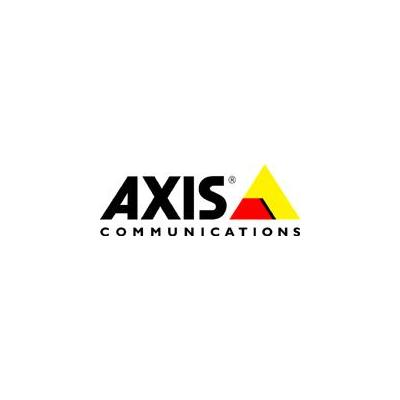 Axis 01471-001 draagbanden