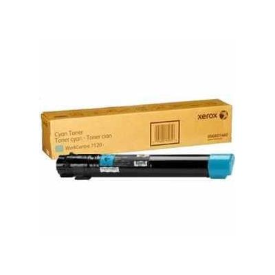 Xerox 006R01460 toner