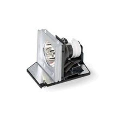 Acer Vervangingslamp voor deprojector P1100/P1200/P1200i projectielamp