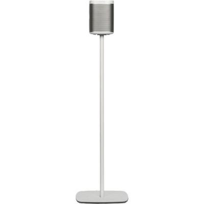 Flexson standaard: Floorstand for Sonos PLAY:1 - Wit