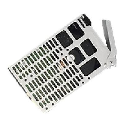 HGST 1EX0359 interne harde schijf