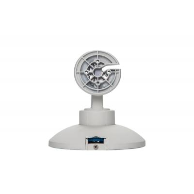 Bose Ceiling-mount bracket, White Speakersteun - Wit