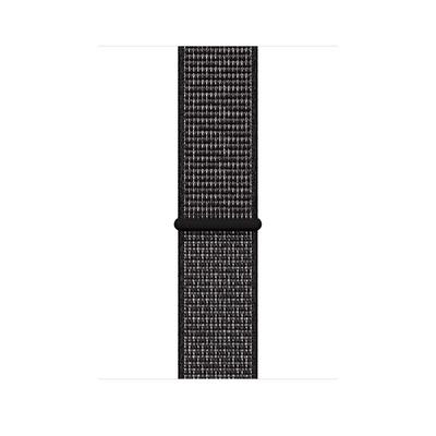 Apple MX812ZM/A smartwatch-accessoires