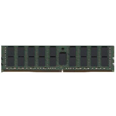 Dataram 1x 16GB, 2Rx8, PC4-3200AA-R22 RAM-geheugen