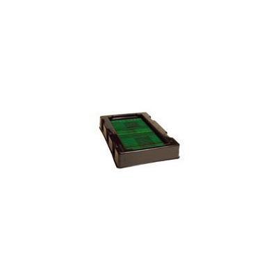 Lenovo RAM-geheugen: 1GB PC3-10600 DDR3-1333 Low-Halogen UDIMM Memory (25-Pack)