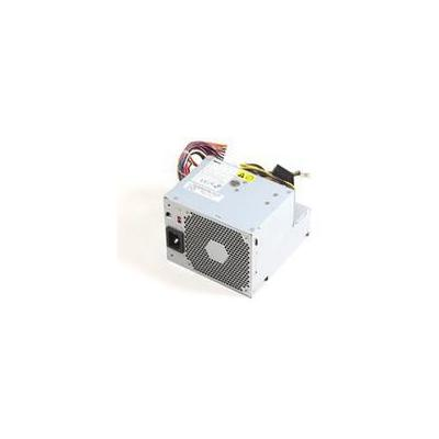 Dell power supply: Power Supply 280W PFC