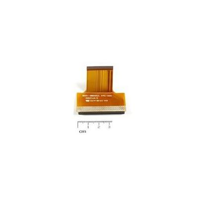 Samsung HDD Cable - Slide & Click Conn Kabel