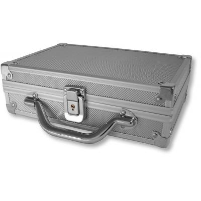 CRU DataPort Carrying Case Apparatuurtas