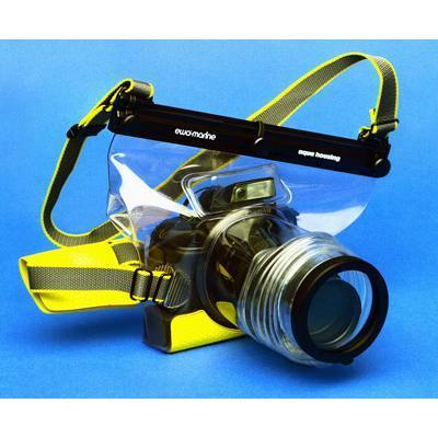 Ewa-marine camera accessoire: U-AZ