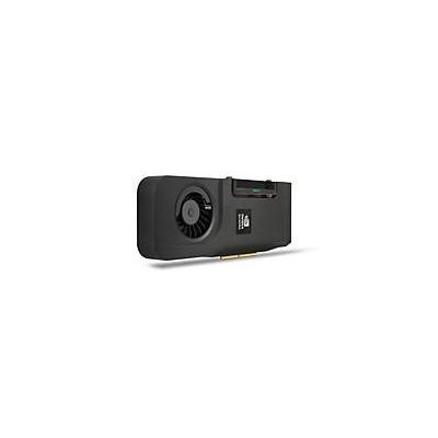 Hp videokaart: NVIDIA Quadro K4100M 4GB Graphics Card