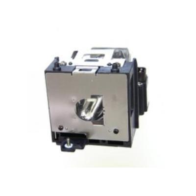 EIKI AH-15001 projectielamp