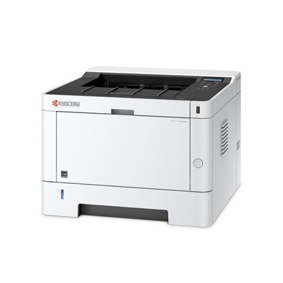 KYOCERA ECOSYS P2040dn Laserprinter - Zwart