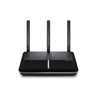 TP-LINK Archer VR900 Wireless router - Wit