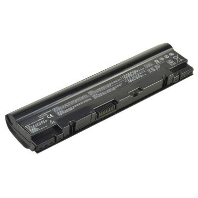 2-Power 2P-A32-1025 Notebook reserve-onderdelen