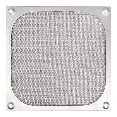 Cooltek Gitter 140 Filter Cooling accessoire