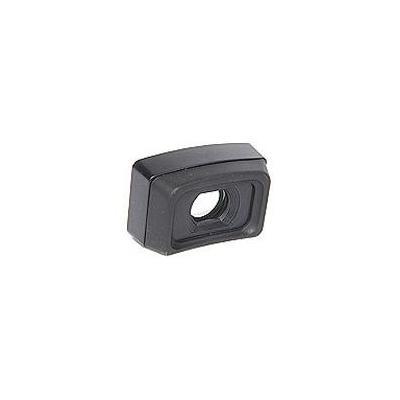 Nikon lens adapter: Magnifying eyepiece DK-21M - Zwart