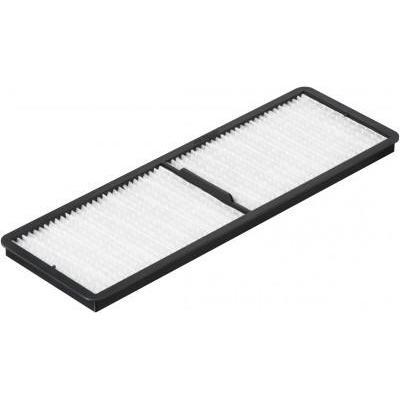Epson luchtfilter: Air Filter - ELPAF36 – EB42x/43x - Zwart, Wit