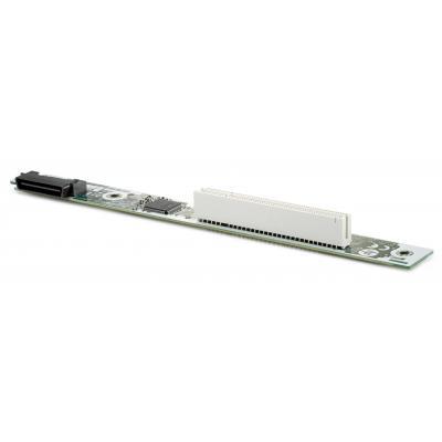 Hp slot expander: PCI-uitbreidingsslotkit