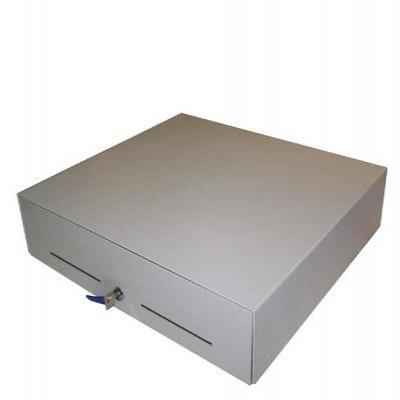 Cash bases geldkist: SL3000 - Antraciet
