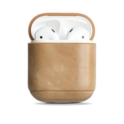 Krusell Sunne Case for Apple AirPods