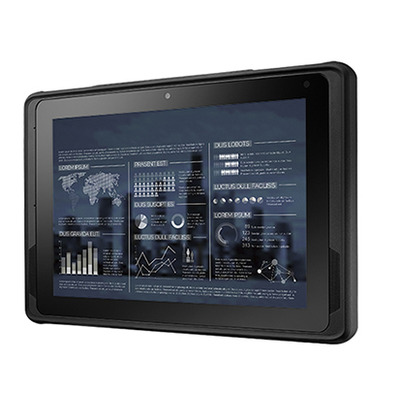Advantech AIM-68CT-C2105000 tablet