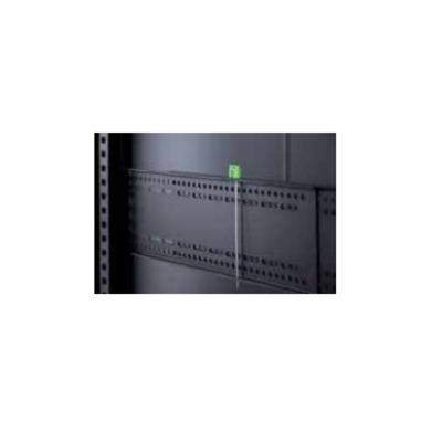Retex 32316606 Rack-toebehoren