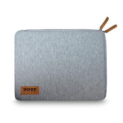 Port Designs TORINO Laptoptas
