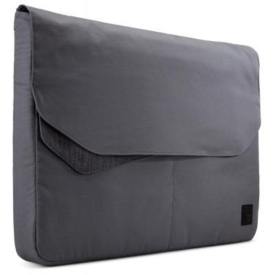 "Case logic laptoptas: LoDo 15,6""-laptopsleeve - Grafiet"