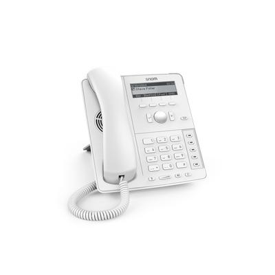 Snom D715 Dect telefoon - Wit