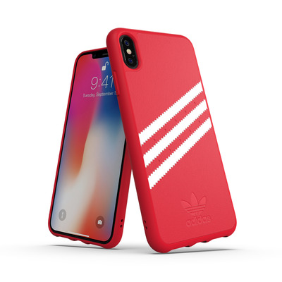 Adidas 32964 Mobile phone case